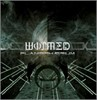 Wormed - Planisphaerium (Reissue)