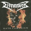 Dismember - Hate Campaign