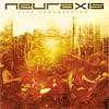 Neuraxis - Live Progression