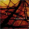Crowpath
