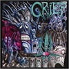 Grief - Come To Grief (Reissue)