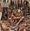 Severe Torture - Feasting On Blood (Reissue)