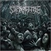 Saprogenic - Expanding Toward Collapsed Lungs