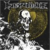 Infanticide - Misconception Of Hope