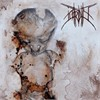 Putridity - Ignominious Atonement