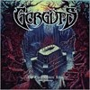 Gorguts - ...And Then Comes Lividity: A Demo Anthology Boxset