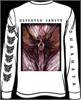 "Defeated Sanity - ""Dharmata"" Longsleeve Tshirt"