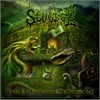 Slugdge - Dim And Slimeridden Kingdoms (Limited Edition Gatefold 2Xlp)