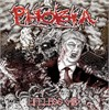 Phobia - Lifeless God