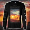 Countless Skies  - Glow Longsleeve Tshirt