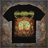 Ceremony Of Silence  - Outis Tshirt