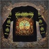 Ceremony Of Silence - Outis Longsleeve Tshirt