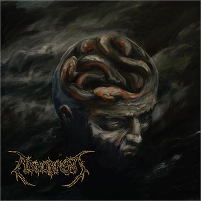 Abhorrent - Intransigence