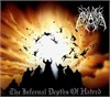Anata - Infernal Depths Of Hatred